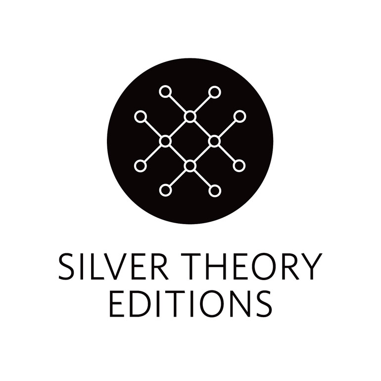 Silver Theory Editions – logo